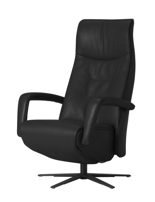 Relaxstoel Easysit D65