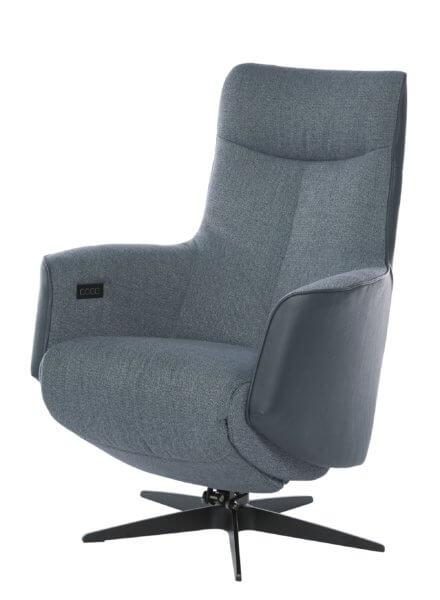 Relaxstoel Easysit D62