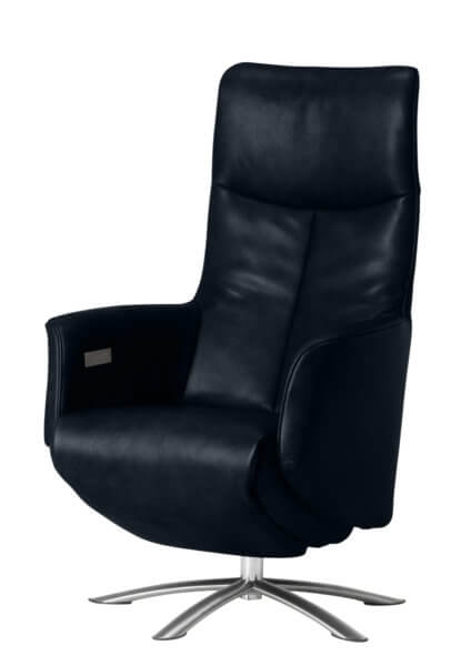 Relaxstoel Easysit D61