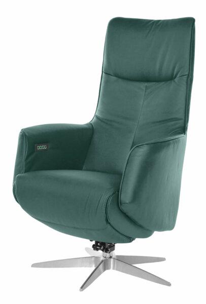 Sta op stoel Easysit D61
