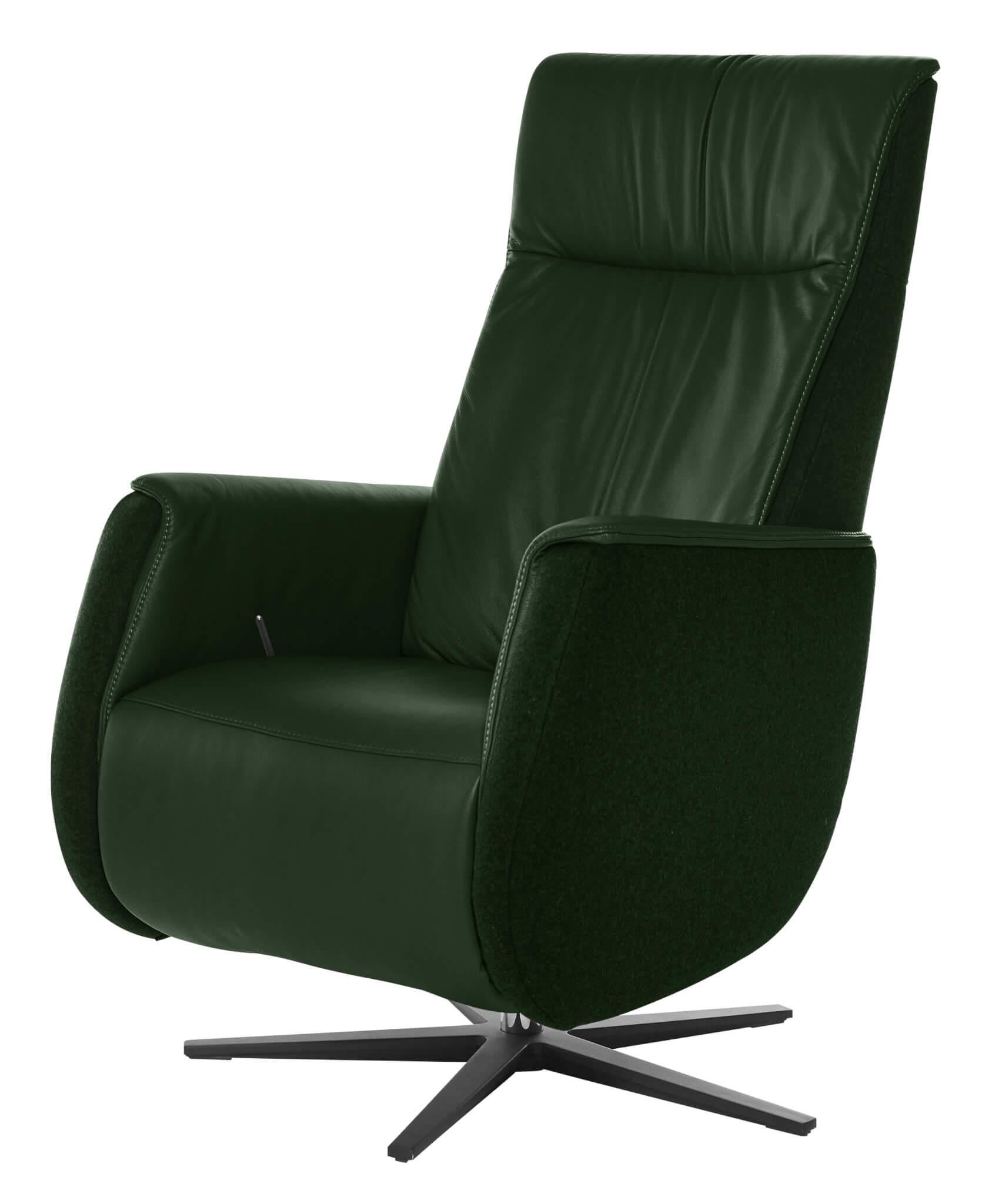 Relaxstoel Easysit R10