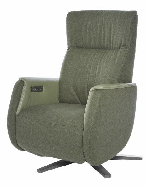 Sta op stoel Easysit R10