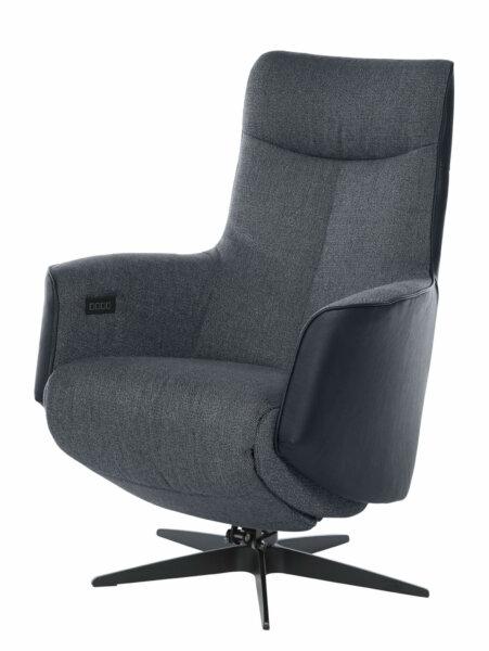 Sta op stoel Easysit D62