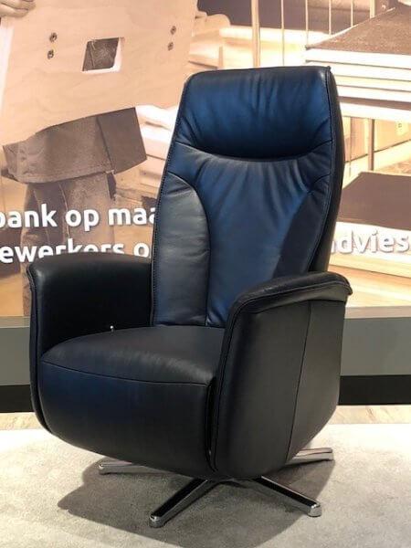 Relaxfauteuil Easysit D200 – Medium