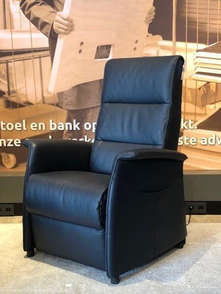 Sta op stoel Easysit DS695 – Medium