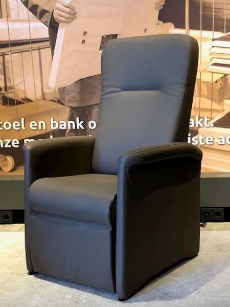 Sta op stoel Easysit A600 – Medium