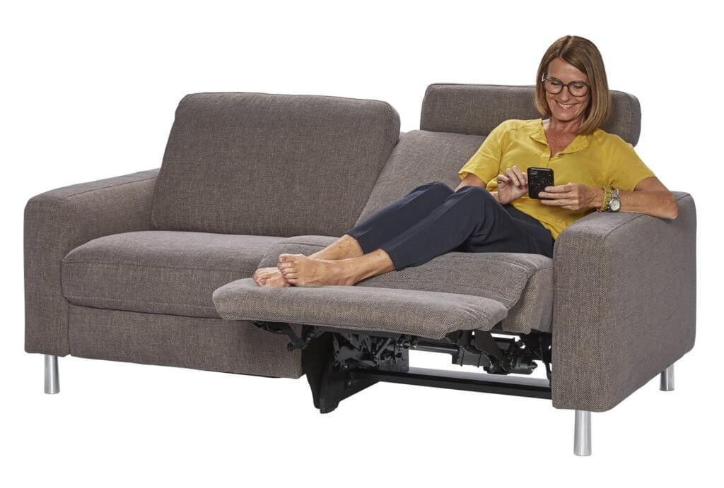 Easysit is specialist op het gebied van goed zitcomfort.
