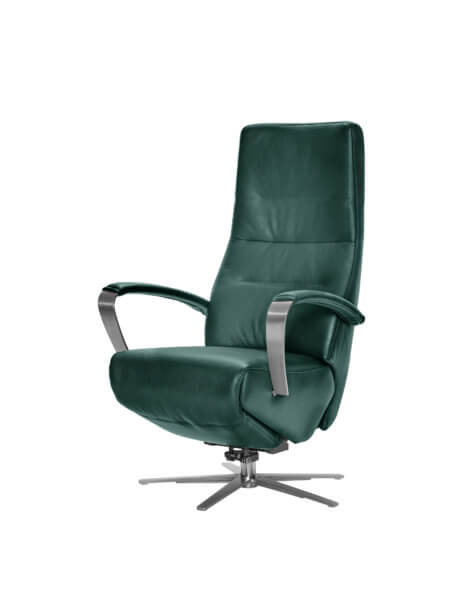 Sta op stoel Easysit D63