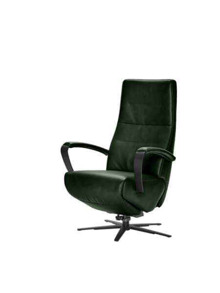 Relaxstoel Easysit D64