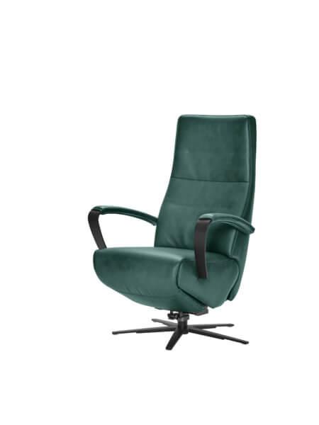 Sta op stoel Easysit D64