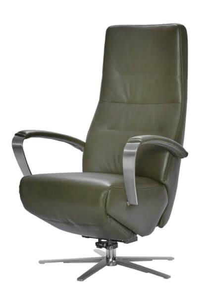 Relaxstoel Easysit D63
