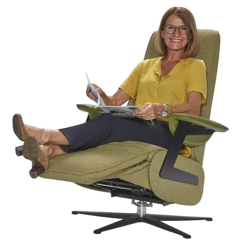 design-relaxstoel