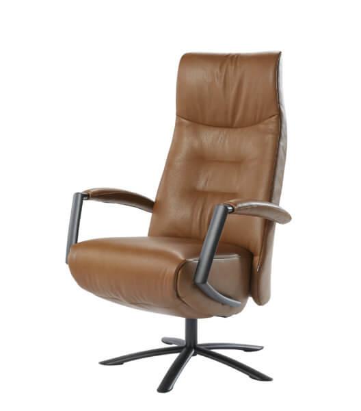 Relaxstoel Easysit D69