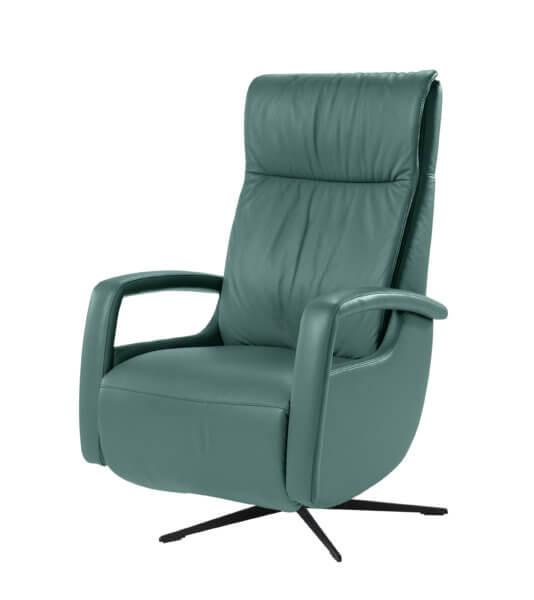 Relaxstoel Easysit R12