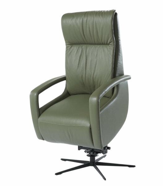 Sta op stoel Easysit R12