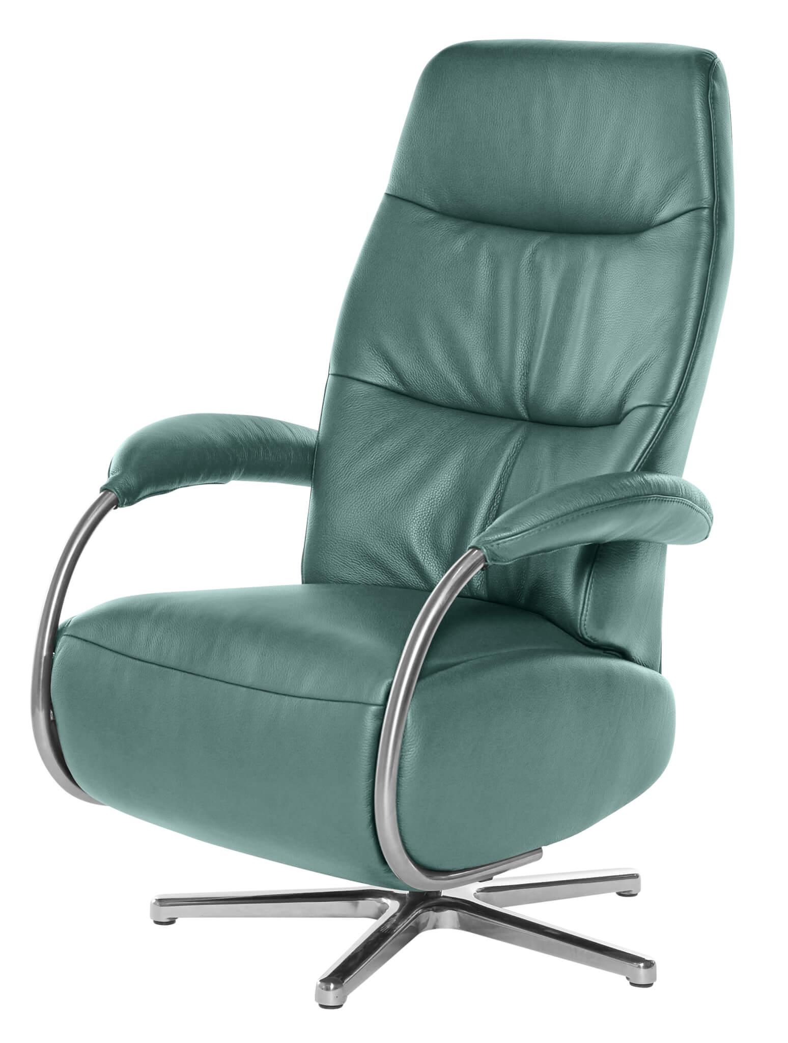 Relaxstoel Easysit D200-7