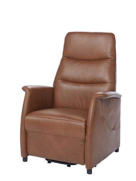 Relaxstoel Easysit DS703