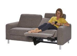 Design relaxbank