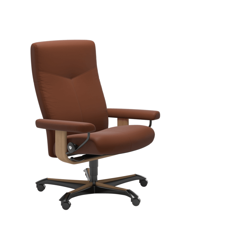 Stressless_Dover_HomeOffice_Pal_Copper