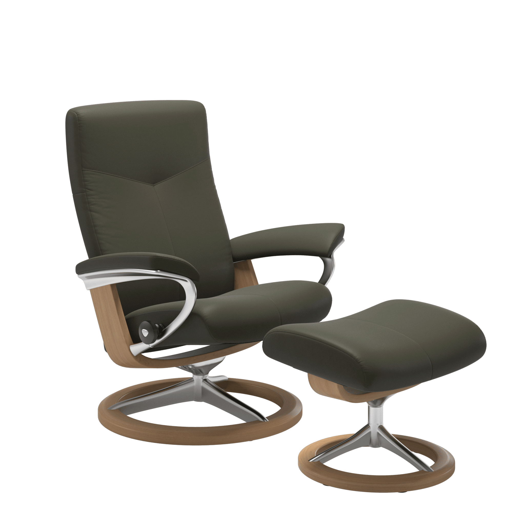 Stressless_Dover_Sign_Pal_Dark-Olive_Oak