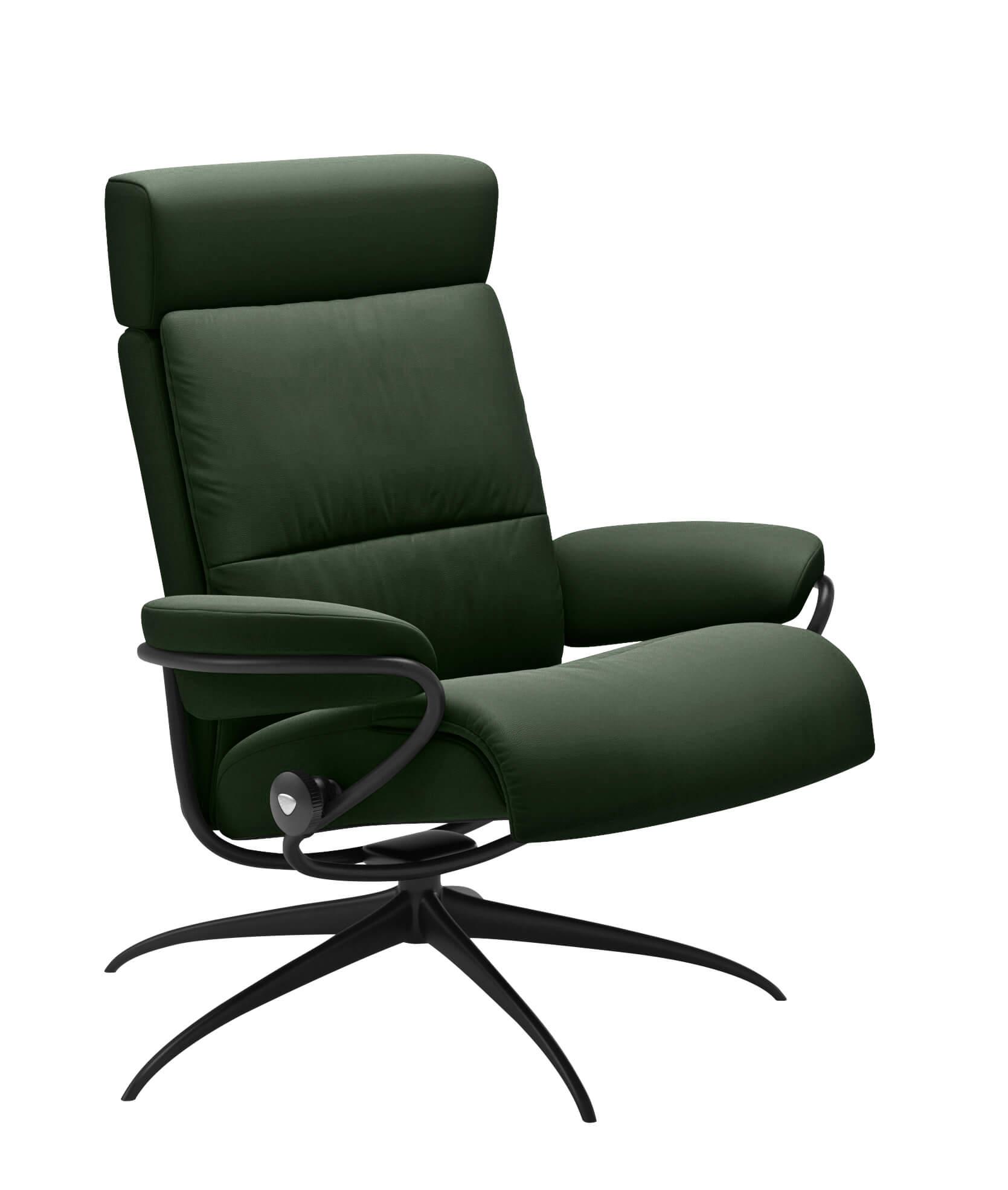 Phenomenal Stressless Tokyo Incl Headrest Easysit Nl Bralicious Painted Fabric Chair Ideas Braliciousco