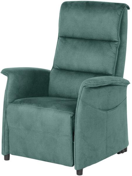 Sta op stoel Easysit DS695