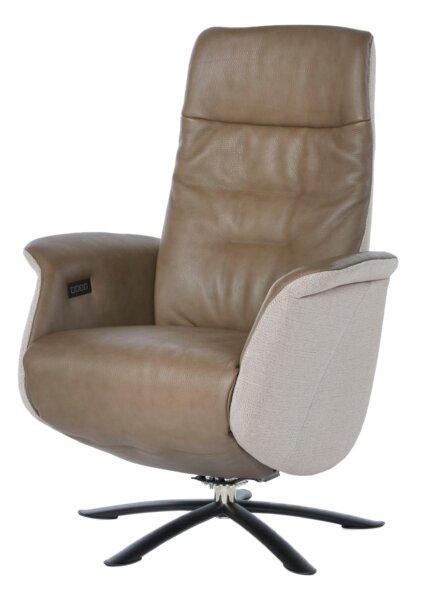 Sta op stoel Easysit D73