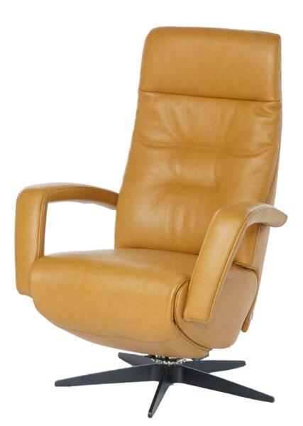 Relaxstoel Easysit D71