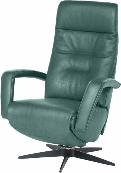 Sta op stoel Easysit D71