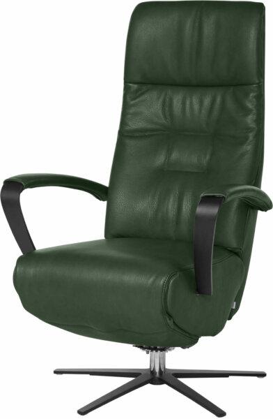 Relaxstoel Easysit D72