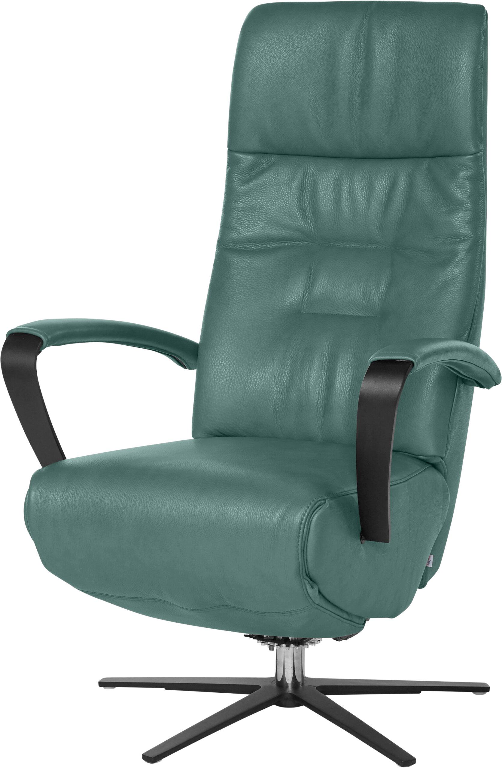 Sta op stoel Easysit D72