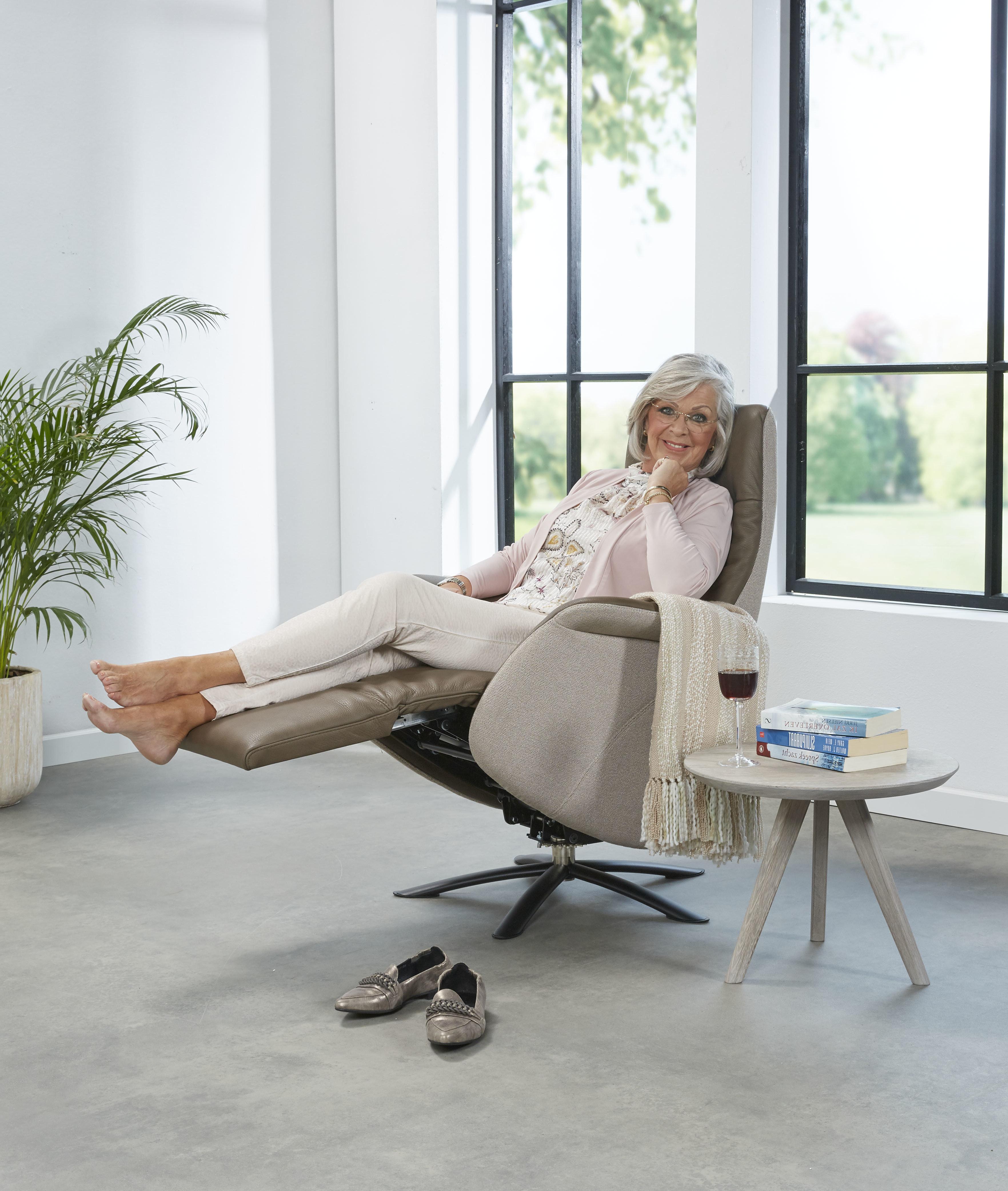 relaxstoel-barneveld