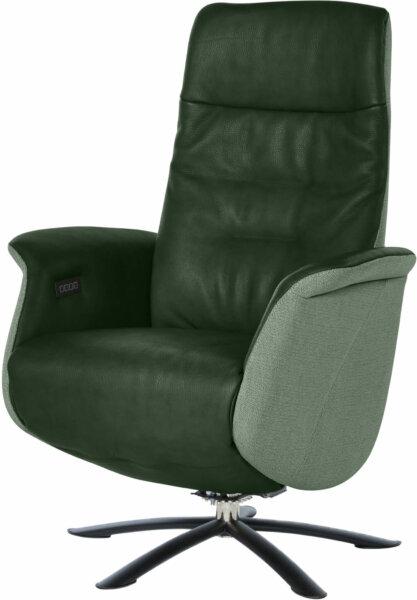 Relaxstoel Easysit D73