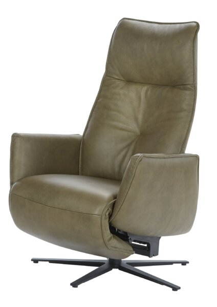 Relaxstoel Easysit S60