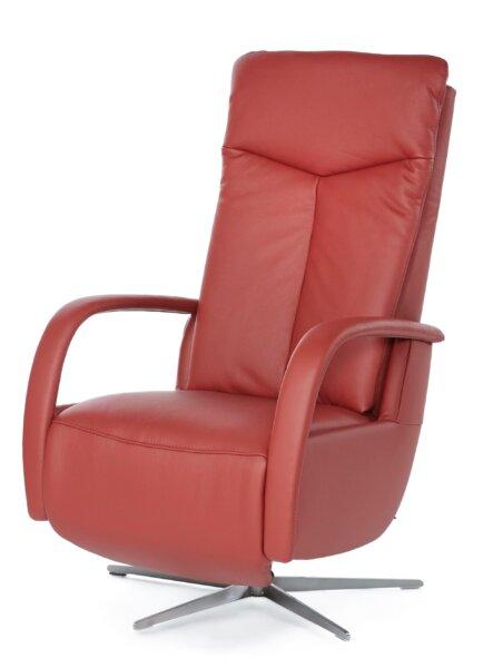 Relaxstoel Easysit F35