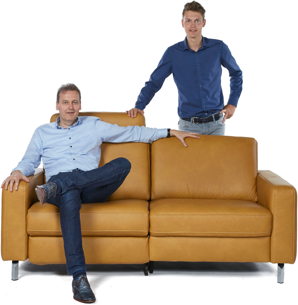 EasySit.nl - Dé zitspecialist van Nederland sinds 1992!
