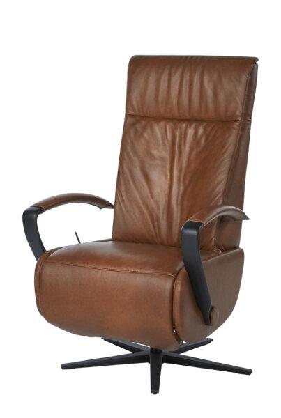 Relaxstoel Easysit R13