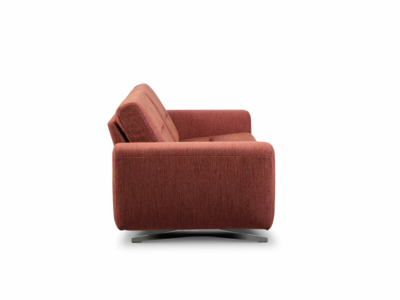 Stressless_Stella_2s_Linden_Burgundy_black_side