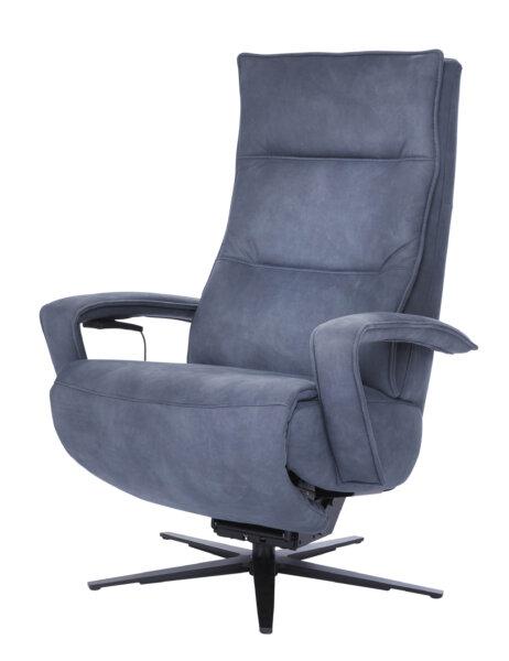 Relaxstoel Easysit B10
