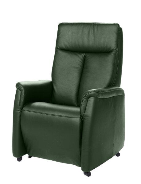 Sta op stoel Easysit B20