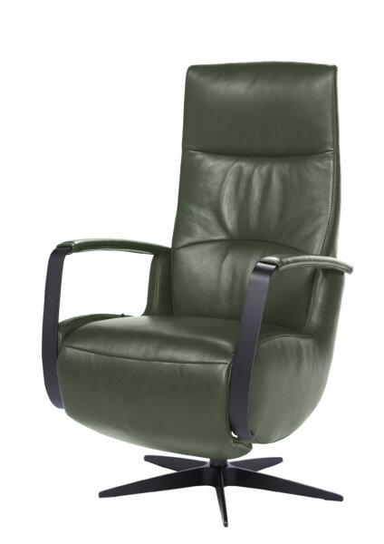 Relaxstoel Easysit D400.400