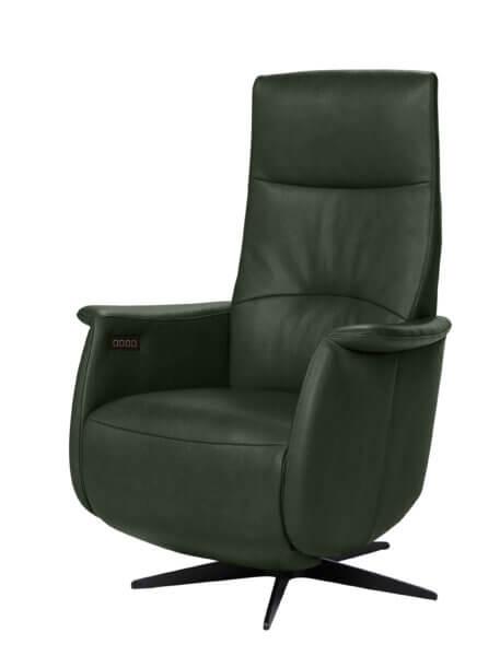 Sta op stoel Easysit D400.100