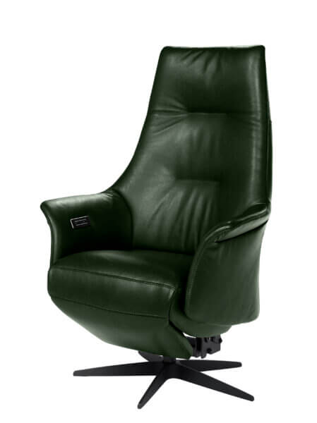 Relaxstoel Easysit DS20