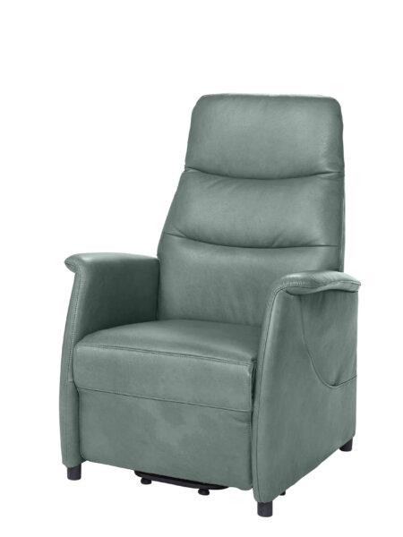 Sta op stoel Easysit DS703