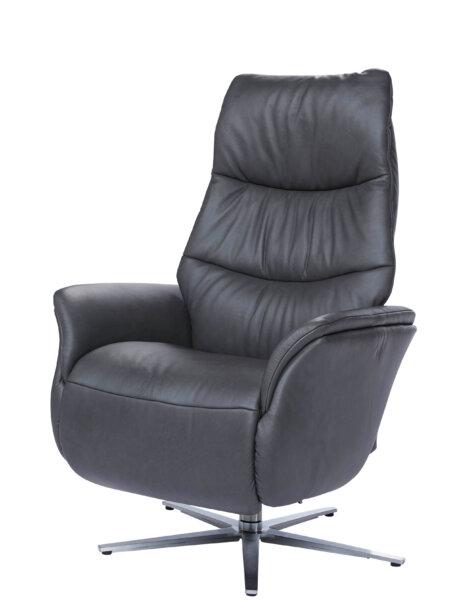 Relaxstoel Easysit S81